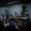 Local punks Crit release new EP and music video