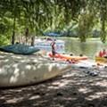 Amid coronavirus, Florida closes all 175 state parks