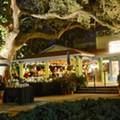 Three Winter Park restaurants host Thursday pop-up food bazaar to benefit Maitland's Enzian theater
