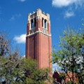 Florida university students sue for spring-semester refund