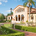 Rollins College cutting 15 percent of staff across all departments