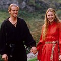 Enzian Theater announces drive-in screening of 'The Princess Bride' and it sells out in 30 minutes