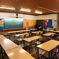 Florida's largest teachers union proposes ways to safely reopen schools