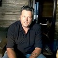 Blake Shelton's Southern-style restaurant, Ole Red Orlando, opens in Orlando on June 19