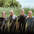 Sister Hazel to play October drive-in concert at Central Florida Fairgrounds