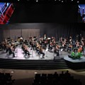 Orlando Philharmonic moves November's annual Young People's Concert online