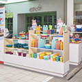 Tupperware's only U.S. pop-up opens at the Florida Mall through the holidays