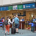 Orlando International Airport to offer on-site COVID-19 testing starting later in December