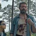 <i>Logan</i>, raw and rageful, is the best X-Men movie yet