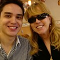 Pulse victim's mother will attend Trump's speech to Congress