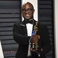 Moonlight director Barry Jenkins is an Enzian Brouhaha alum