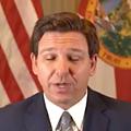 Florida Gov. Ron DeSantis fights with YouTube after platform pulls COVID-19 videos for misinformation