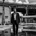 Opening in Orlando: <i>Logan</i>, <i>Before I Fall</i>, and more