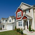 Florida will have even less money available for affordable housing programs in the upcoming year.
