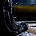Orlando's CityArts kicks off free movie screening program with 'Jurassic Park' tonight