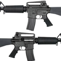 Authorities recover AR-15 stolen from Orlando Police vehicle