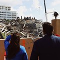 The Surfside condo collapse could lead to stricter building codes and standards in Florida.