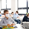 Orange County Public Schools made masking entirely optional for the upcoming school year.