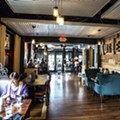 RusTeak closes College Park location, moves into Thornton Park's Menagerie Eatery