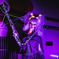 Drive-thru haunt Scream n' Stream will take over the Oviedo Mall just in time for Halloween