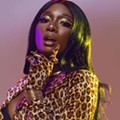 Tame Impala, Megan Thee Stallion top Okeechobee Music x Arts Festival lineup for 2022