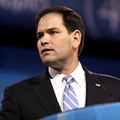 Marco Rubio asked to vacate second Florida office due to protests