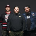 First Nations DJ crew A Tribe Called Red pulls from multiple influences at the Social