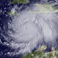 Trump reportedly wants to slash NOAA's hurricane-tracking satellite funding