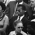 James Baldwin doc 'I Am Not Your Negro' highlights how little progress has been made in the last 50 years