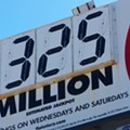 Judge sides with House speaker, throws out Florida Lottery contract
