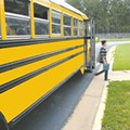 Orange County School Board renews contract with an 'alternative' charter school under scrutiny