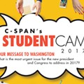 Winter Park and Maitland students among C-SPAN documentary winners