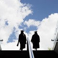 Legislators would like to cut $131 million from Florida colleges