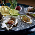 Six spots to slurp bivalves on National Oyster Day