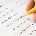 New bill would overhaul Florida's standardized testing system