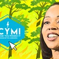 ICYMI: Rick Scott removes Aramis Ayala from another 21 cases, brush fires threaten Central Florida, and more