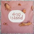 Band of the Week: Dog Island
