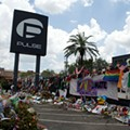 Learn how the History Center is preserving Pulse tributes at an informative talk Saturday