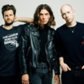 LANY announce Orlando show for October