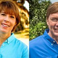 Adam Putnam, Gwen Graham gear up for Florida governor's race