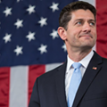 The House could vote today to rob 24 million citizens of health care