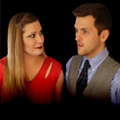 Orlando Fringe 2017 review: 'The Last Five Years'