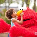 SeaWorld announces new Sesame Street land coming to Orlando