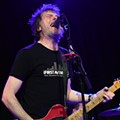 Tommy Stinson resurrects Bash & Pop, finally captures original Replacements fire
