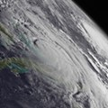There's a 45 percent chance 2017's hurricane season will be brutal