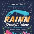 UPDATE: Lineup announced for RAINN benefit show replacing PWR BTTM concert