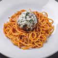 Winter Park's Spoleto hosts AYCE pasta party this weekend