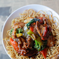 Hawkers Asian Street Fare announces Windermere location