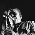 'Chasing Trane' takes giant steps to delve into the legacy of John Coltrane at Enzian