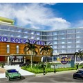 Hard Rock International plans new hotel in Daytona Beach